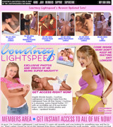 Courtney Lightspeed Review