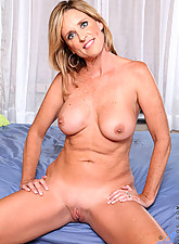 Anilos is one of the best mature sites on the net , just read our ...