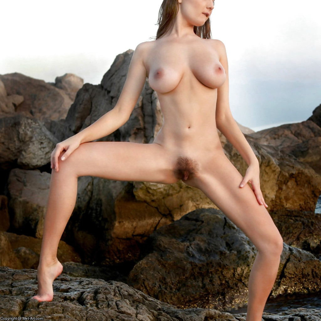 red hair girls nude
