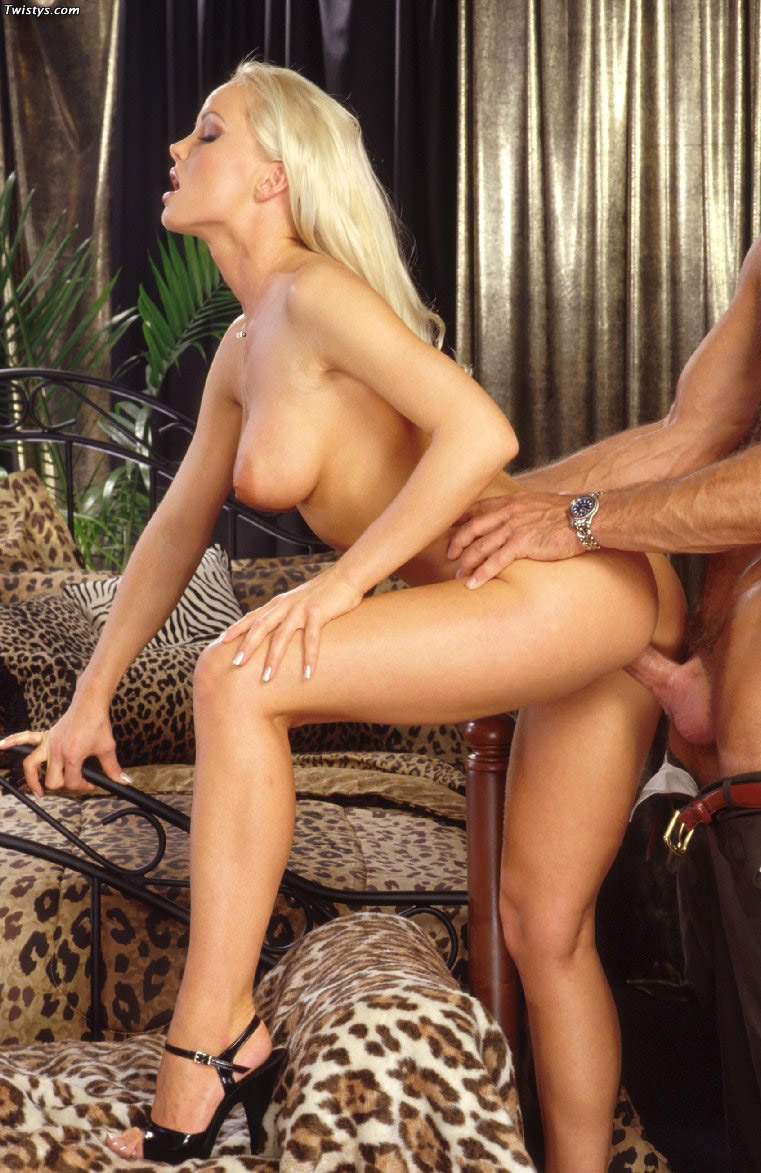 Afraid, that Silvia saint porn sexs necessary phrase