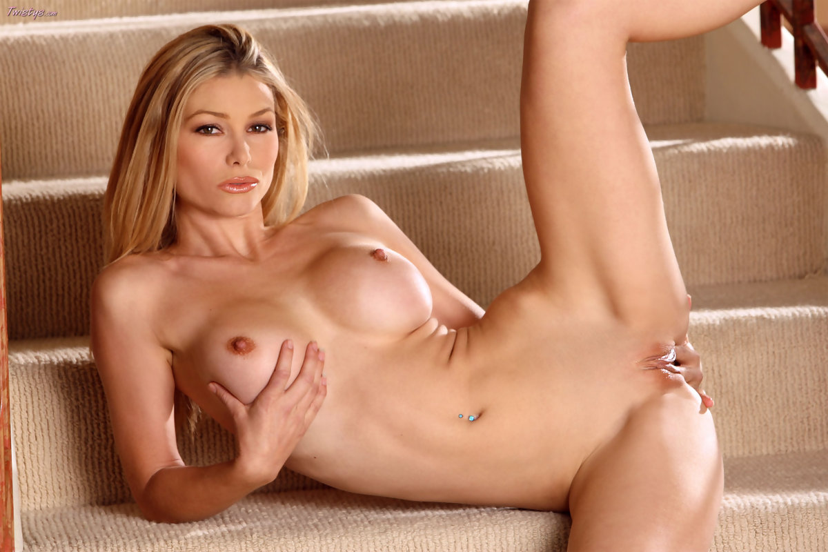 heather vandeven videos