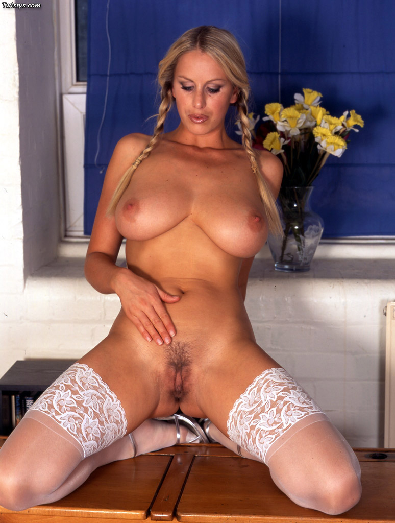 Beautiful Adele stevens porn good