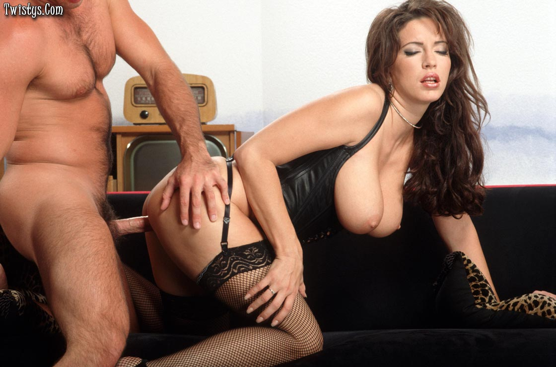 Cock porn monica bellucci fingers herself
