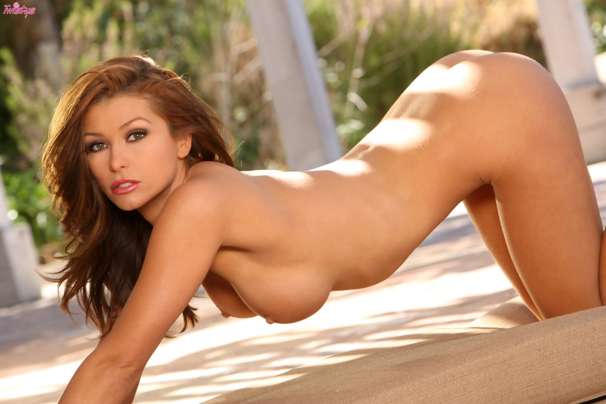 Christine nguyen, heather vandeven breasts, bush scene in bikini jones and the temple of eros