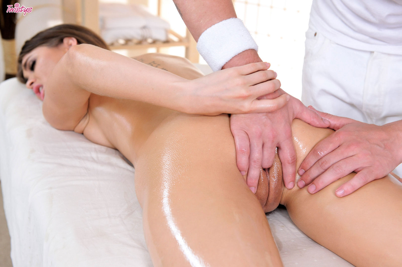 Erotic Massage Superior Wi